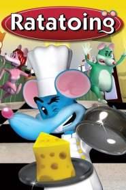 Ratatoing (2007)
