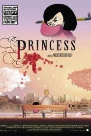 Princess (2006)