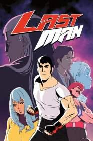 Lastman Season 1