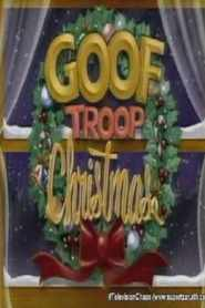 Goof Troop Christmas (1992)