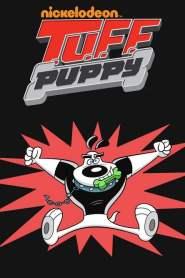 T.U.F.F. Puppy Season 2