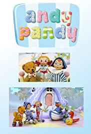 Andy Pandy Season 1
