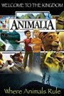 Animalia Season 1