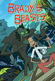 Brady's Beasts Season 3