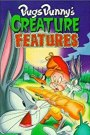 Bugs Bunny's Creature Features (1992)