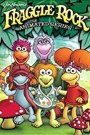 Fraggle Rock: The Animated Series 1987