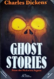 Ghost Stories (1987)