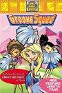 Groove Squad (2002)