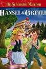 Hansel and Gretel (1996)