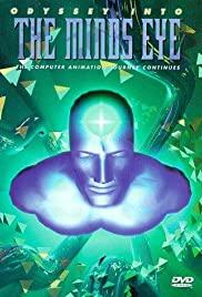 Odyssey Into the Mind's Eye (1996)