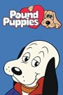 Pound Puppies 1985