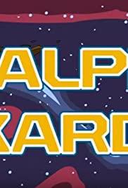 Ralph Kard