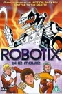 Robotix The Movie (1987)