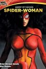 Spider-Woman, Agent of S.W.O.R.D. (2009)
