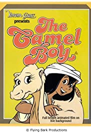 The Camel Boy (1984)