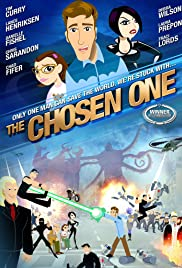 The Chosen One (2007)