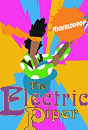 The Electric Piper (2003)