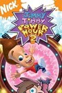 Jimmy Timmy Power Hour 2: When Nerds Collide (2006)