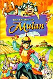 The Secret of Mulan (1998)