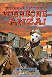 Dog Days of the West (1998)