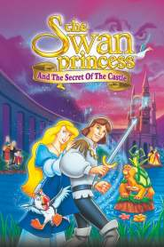 The Swan Princess: Escape from Castle Mountain (1997)