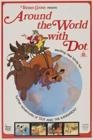 Around the World with Dot (1981)