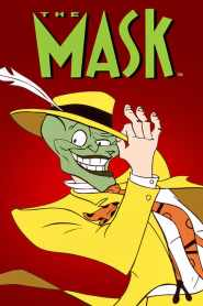 The Mask The Animated Series Season 1