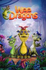 Wee Dragons (2018)
