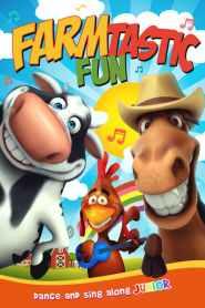 Farmtastic Fun (2019)