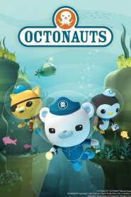 The Octonauts Season 3