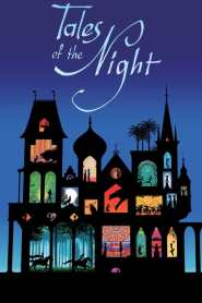 Tales of the Night (2011)