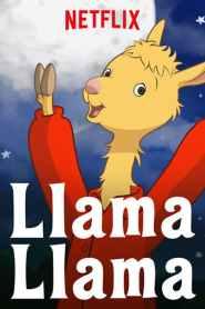Llama Llama Season 1