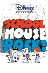 Schoolhouse Rock Season 2
