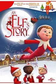 An Elf's Story (2011)