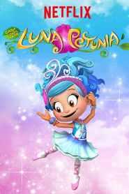 Luna Petunia Season 3