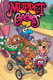 Muppet Babies Season 7