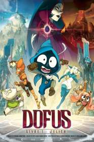 Dofus – Book I: Julith (2016)