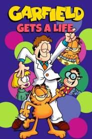 Garfield Gets a Life (1991)