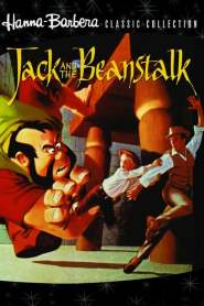 Jack and the Beanstalk (1967)