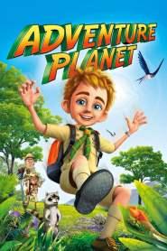 Adventure Planet (2012)