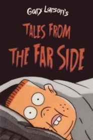 Tales from the Far Side (1994)