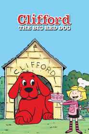 Clifford the Big Red Dog Season 1