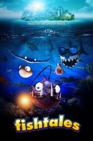 Fishtales (2017)