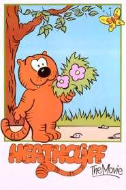 Heathcliff: The Movie (1986)