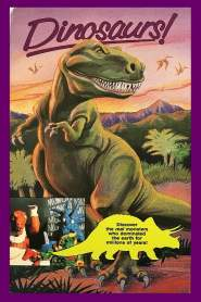 Dinosaurs: A Fun Filled Trip Back in Time (1987)