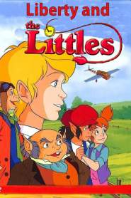 The Littles: Liberty and the Littles (1986)
