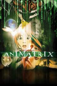 The Animatrix (2003)