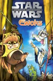 Star Wars: Ewoks Season 1
