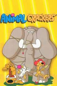 Animal Crackers Season 2