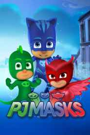 PJ Masks Season 2